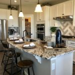 New Homes in Aurora Colorado at Inspiration by Meritage Homes