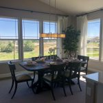 New Homes in Aurora Colorado at Southshore by Richmond American Homes