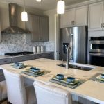 New Homes in Aurora Colorado – Century Communities at Southshore