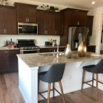 New Homes in Commerce City Colorado – Meritage Homes at Buffalo Highlands
