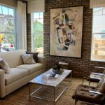 New Homes in Aurora – Villas at Copperleaf by KB Homes