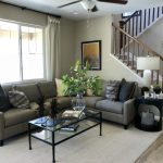 New Homes in Centennial – Seasons Collection by Richmond at Copperleaf