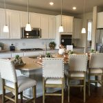 New Homes in Aurora Colorado – Lennar at Blackstone