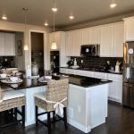 New Homes in Parker Colorado – Lennar at Dove Village