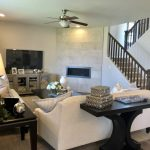 New Homes in Brighton CO – Richmond at Brighton Crossings