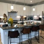 New Homes in Parker CO – Meritage Homes at Stonegate
