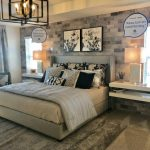 New Homes in Aurora CO – Lennar at Whispering Pines