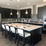 New Homes in Aurora Colorado – William Lyon at Southshore