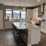 New Homes in Highland Ranch Colorado – Shea Homes Crescendo Collection at Central Park