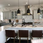 New Homes in Lone Tree Colorado – The Retreat at Ridgegate by Century Communities