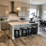 New Homes in Aurora Colorado – Richmond at Copperleaf