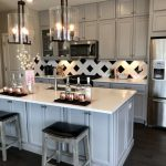 New Paired Homes in Aurora Colorado – KB Home Highland Villas
