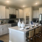 Parker Colorado Home – Meritage Homes at Senderos Creek