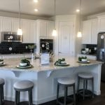 New Homes in Aurora Colorado at Inspiration by Lennar